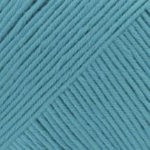 30 turquoise