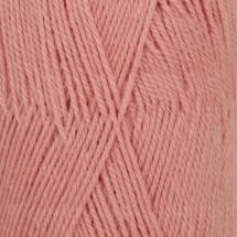20 peach pink
