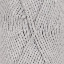 03 grey