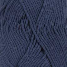 08 navy blue