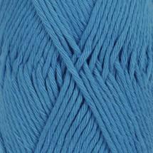 12 cyan blue