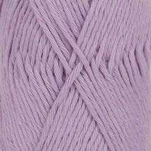 16 lilac
