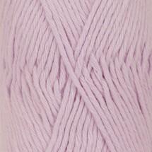 17 light lilac