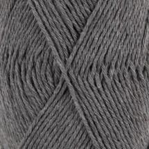 dark grey 104