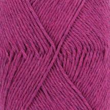 purple 112