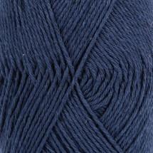 navy blue 113