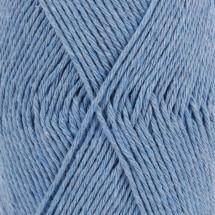 jeans blue 115