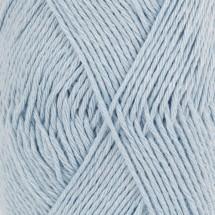 ice blue 117