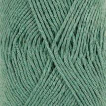 agate green 119