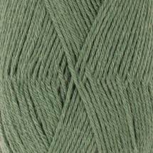 19 forest green