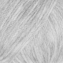 02 light grey