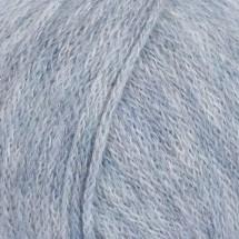 13 light jeans blue
