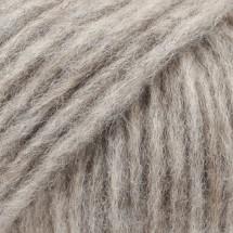08 grey beige
