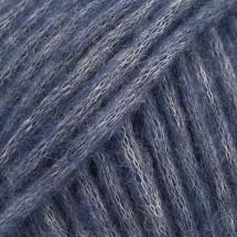 16 navy blue