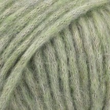 18 sage green