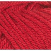 #4219 RED