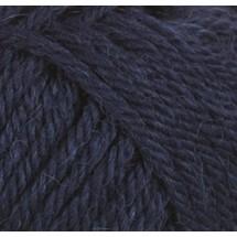 #5575 NAVY BLUE