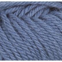 #6052 JEANS BLUE