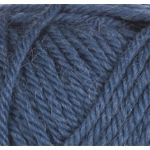 #6364 DARK BLUE
