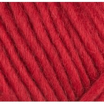 #4128 RED