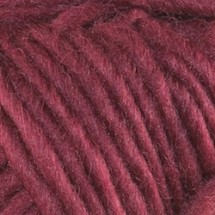 #4554 WINE RED