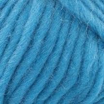 #6354 JEANS BLUE