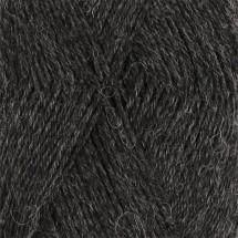 06 dark grey +7 руб.