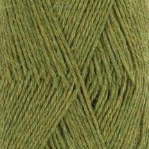 10 lemongrass +7 руб.