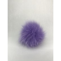 Фиолетовый №2