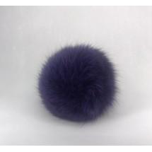 Фиолетовый №1 +50 руб.